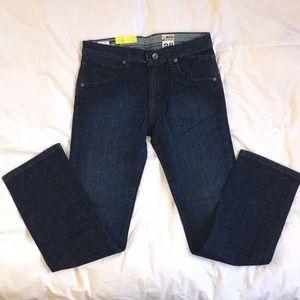 Volcom jean morden  style pants